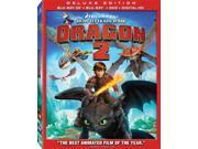 How to Train Your Dragon 2 9SIAA763UZ3617