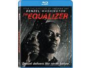 The Equalizer [Blu-ray] 9SIAA763UT2410