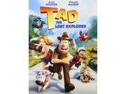 Tad: The Lost Explorer 9SIAA765875580