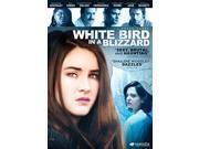 White Bird in a Blizzard 9SIAA763XC5926