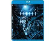 Aliens [Blu-ray] 9SIV1976XW4983