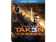 Taken 3 [Blu-ray] 9SIA17P3ES5768