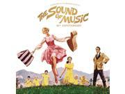 The Sound Of Music (50th Anniversary Edition) 9SIV1976XY1870