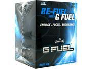 Gamma Labs G Fuel Blue Ice - 20 Power Packs