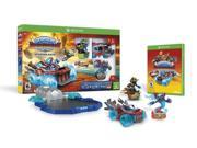 Skylanders SuperChargers Starter Pack - Xbox One 9SIA1FS3H68199