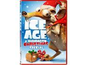 Ice Age: A Mammoth Christmas Special 9SIAA9C3WG9140
