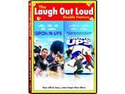 Grown Ups Collection (Grown Ups / Grown Ups 2) 9SIAA763XC0313