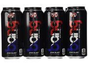 Bang Star Blast Rtd 16oz 12/cs