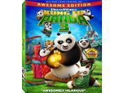 Kung Fu Panda 3 [Blu-ray] 9SIAA765805057