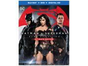 Batman v Superman: Dawn of Justice (Blu-ray + DVD + Digital HD UltraViolet) 9SIAA765802952