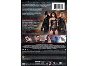 Batman v Superman: Dawn of Justice [DVD] 9SIV1976XX0948