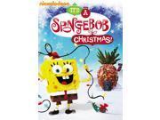 SpongeBob SquarePants: It's a SpongeBob Christmas! 9SIAA765822427