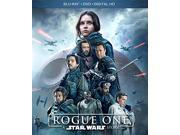 Rogue One: A Star Wars Story [Blu-ray+DVD+Digital HD] 9SIV19771J3712