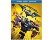 The Lego Batman Movie [Blu-ray] 9SIA1FS5V06130