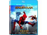 Spider-Man: Homecoming (Blu-Ray) 9SIA1FS6HS0167