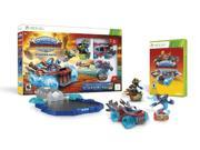 Skylanders SuperChargers Starter Pack - Xbox 360 9SIA1FS3H68141