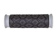 GRIPS SunLite DUAL COMPOUND 90mm Black