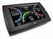 Edge 83830 Insight CTS by Edge Products