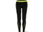 Zoot Men s Ultra 2.0 CRx Compression Tight Black Yellow~ Size 4