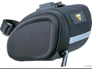 Topeak Sidekick STW Seat Bag with Tools: Black~ MD