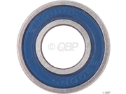 6900 Sealed Cartridge Bearing