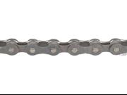 Shimano HG40 8-Speed Chain