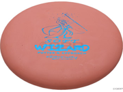 Gateway Wizard Soft Putt and Approach Golf Disc: Assorted Colors