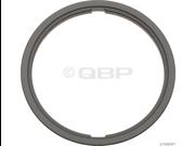 Shimano Hollowtech II Bottom Bracket Spacer 0.7mm 9SIA4M550F5608