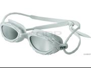 TYR Nest Pro Performance Goggle