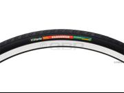 Vittoria Randonneur Tire 700x 35c Black Wire Bead