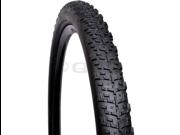 """WTB Nano 2.1 29"""" Comp Tire Wire Bead"""