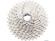 Shimano Deore HG62 10-Speed 11-34t Cassette