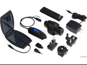 Garmin 0101064402 Garmin External Power Pack - Power adapter