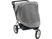 BOB Sun Shield for Revolution Strollers, Duallie