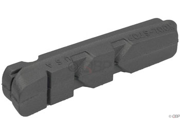 Kool-Stop Dura-Ace/Ultegra Brake Pad for Carbon Rims