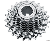 Campagnolo Veloce Ultra-Drive 9 speed 13-28 Cassette