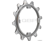 Campagnolo Ultra-Drive 10 speed 12A-2P cog