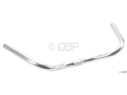 Nitto Swept Back Alloy Bar 25.4mm 485mm width