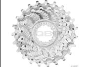 Campagnolo Centaur 10 speed 14-23 Ultradrive Cassette Road Bike