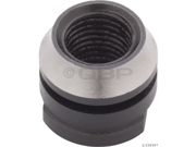 Wheels Manufacturing CN-R096 105 5500/105 1055 Front Cone: 12.7 x 15.0mm
