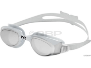 Tyr Technoflex 4.0 Swim Goggles Clear
