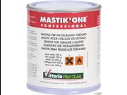 Vittoria Mastik One Professional: Can 250g
