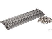 DT Swiss Industry 2.0 260mm Silver Box/100