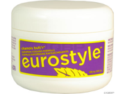 Chamois Butt'r Eurostyle: 8oz Jar, Each 9SIV0W850S5001