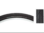 Panaracer RiBMo 700x25 Kevlar Black