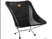 Alite Designs Mantis Chair: Black