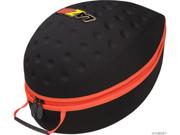 Lazer Helmet Pod for Tardiz Only Black/Red