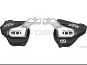 Shimano XTR SL98-A I-spec Adaptor Kit