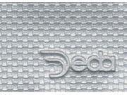 Deda Elementi Special Bar Tape Silver Carbon