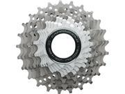 Campagnolo Super Record 11 speed 12-25 Cassette